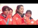 Shoma Uno, Yuzuru Hanyu, Satoko Miyahara returning to Japan after OG