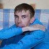 Vitaly Privalov