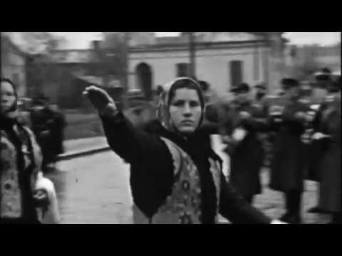 Зверства украинских фашистов!