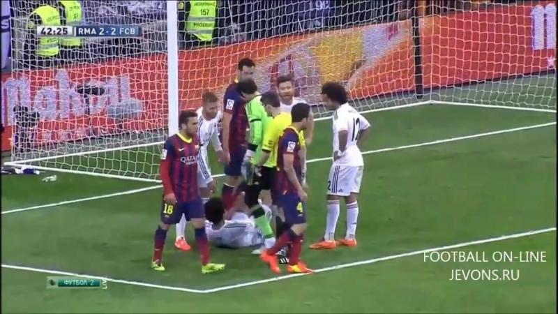 Obzor_matcha_Real-Barselona_24.03.2014_._Samyj_luchshij_match_etogo_sezona_2013-2014(MosCatalogue.net).mp4