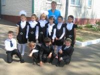 Камиль Билялов, 10 июля , Васильево, id185297587