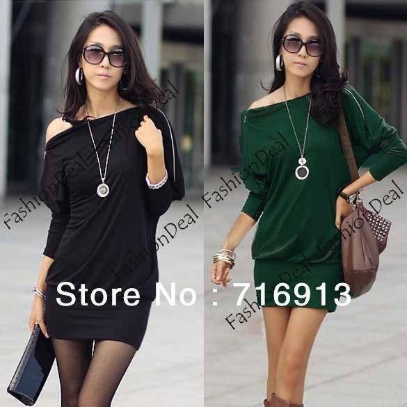 837fc549887 Одежда для женщин  Дешевая молодежная одежда из китая