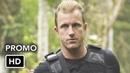 Hawaii Five-0 9x02 Promo Ke kanaka i ha'ule mai ka lewa mai (HD)