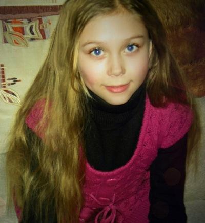 Юля Варламова, 19 декабря , Харьков, id141275510