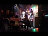 hard rock cafe5