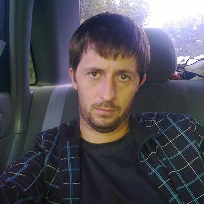 Георгий Иванов, Сочи, id94139583