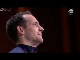 Renaud Lavillenie ЧМ 2018 - награждение