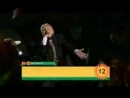 Детское Евровидение 2009 (Первый национальный, 22.11.2009) Юрий Демидович - Волшебный кролик