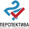 Агентство Недвижимости «Перспектива24 - Иркутск»