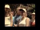 Vlc-2018-Сериал Чародей, 1995 (Spellbinder) FullHD 1080p