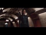 Голодные Игры: Сойка-Пересмешница. Часть I (2014) Дублированный трейлер №2
