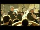 IAM - Ou va la Vie feat. Lotfi Bouchnak (Live in Egypt) [
