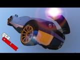 [?LIVE] ПОКАТУШКИ С САБАМИ - Стрим GTA Online #163