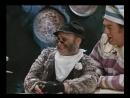 [v- кота Базилио и лисы Алисы из сказки Приключение Буратино.mp4