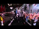 Willi.am - That Power feat. Justin Bieber Performing Billboard Music Awards 2013