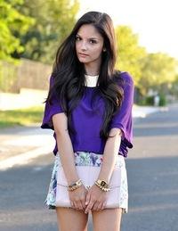5fdd26773a07 Самая модная и красивая одежда для девушек   ВКонтакте