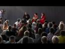 Церковь и общество трудный путь к диалогу Георгий Митрофанов Анна Данилова
