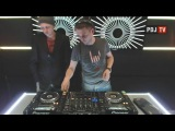 2Special - Live @ Radio Intense (23.04.2014)