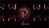 Paul van Dyk &amp Delta One - Lost Angels