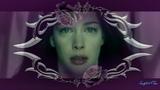 T. Tolkki Sharon den Adel - Are You The One (HQ Sound, HD, Lyrics)