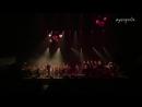 Ben l'Oncle Soul - Feeling Good - Autour de Nina - LIVE HD 4-4.mp4