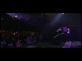 Alan Stivell Bal Ha Dans Plinn Concert Au Casino De Paris, 1994