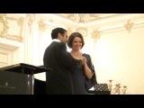 Duet Porgy & Bess (G.Gershwin) - D.Lebamba, O.Pudova / Порги и Бесс - Д.Лемамба,О.Пудова