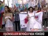 istanbul Lezbiyen,Gey,Biseksel,Travesti,Trans LGBT Ecinsel Onur Yry - Trk Gay Club
