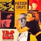 Messer Chups альбом Vamp Babes (upgrade version 2004)