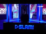 Mesto (DJ-set) ¦ SLAM!
