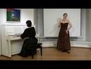 Попурри Концерта Музыкальный Променад-Вокруг света.Франция France.