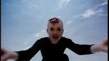 Opus III - It s A Fine Day (1992)