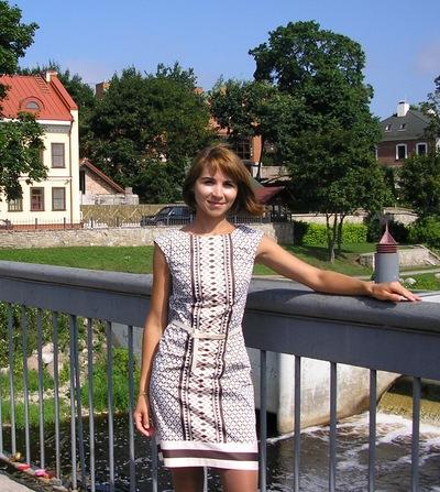Екатерина Омельченко, 22 августа 1983, Дедовичи, id3000276