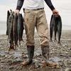Интернет магазин Рыбак