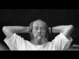 Правда о Солженицине которую он всеми силами старался скрыть от общественности