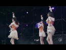 Perfume - One Room Disco 1mm (METROCK2014 -LIVE SPECIAL- WINDMILL FIELD day2 2014.07.20)