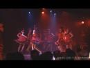 SKE48 Kenkyuusei Seishun Girls День рождения Отани Юки 2018 08 07 часть 2