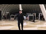 Chechenskaya_Lezginka_V_Aeroporty_V_Baky_2018_ALISHKA_TERISHKA_TOGRUL_ALI_L.mp4