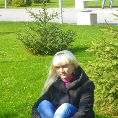 Ольга Степкина, 3 марта , Одесса, id55445697
