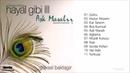 Göksel Baktagir - Hayal Gibi III - The Turkish Instrumental album