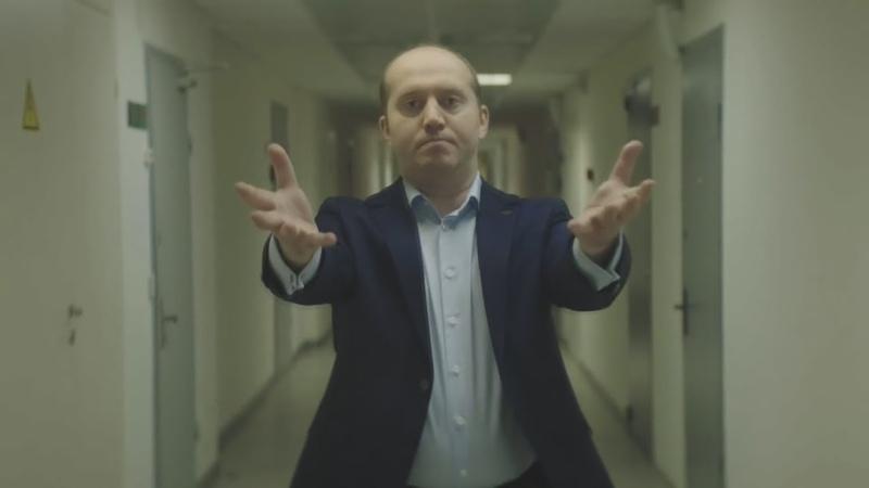 Сергей Бурунов ЖЕСТКО Разнёс российское телевидение Осторожно МАТ 18