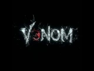 Eminem - Venom Movie Theme Song Snippet!!!