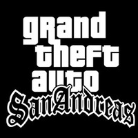 Grand theft auto: san andreas [100%] 4pda. Uz игры для.