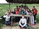 Евпатория Школа №14-лицей 6-В фото #1
