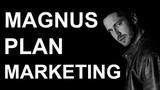 Magnus Capital Center маркетинг план