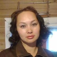 Аватар Виктории Лыткиной