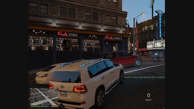 Grand Theft Auto V 2018.11.07 - 15.49.38.05
