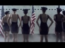 Chromeo feat. Elly Jackson - Hot Mess (Duck Sauce Remix vs. DJ Muka Video Mix)