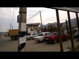 МАХАЧКАЛА СЕГОДНЯ, 20 АВГУСТА 2014, КИРГУ, ТОРГОВЫЙ КОМПЛЕКС