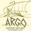 Арго каталог и Арго продукция в Москве. Арго